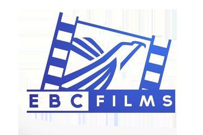 final-ebc-films