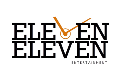 final-eleven-eleven-entertainment