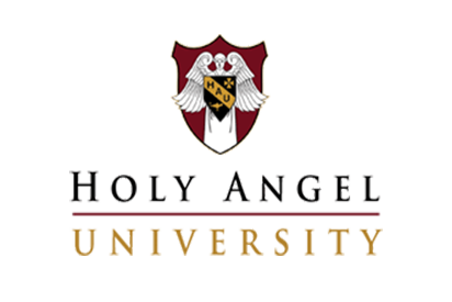 final-holy-angel-unversity