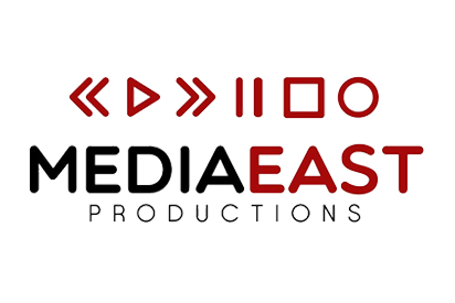final-media-east-productions